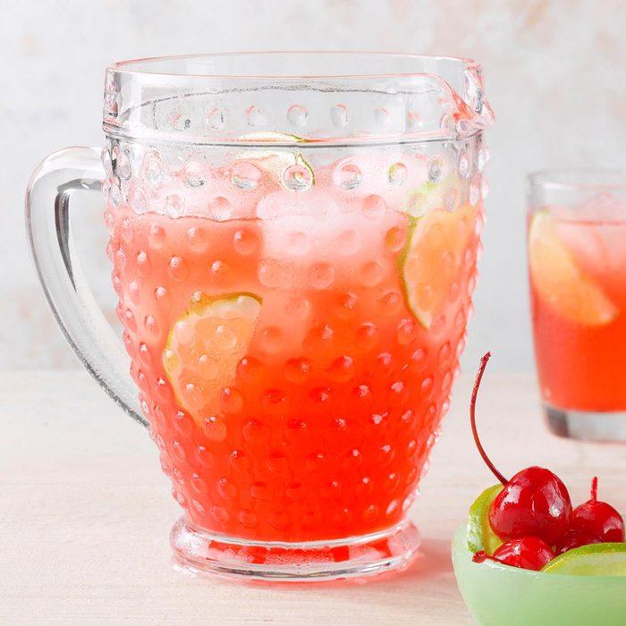 Cherry Limeade Exps Cwas21 47115 E04 07 7b