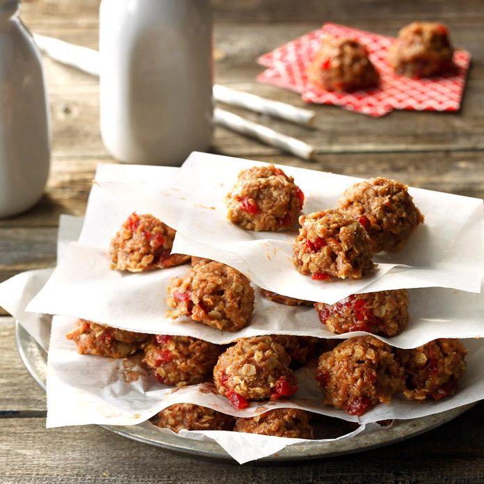 Cherry No Bake Cookies Exps Ucsbz17 90682 C05 16 5b 2