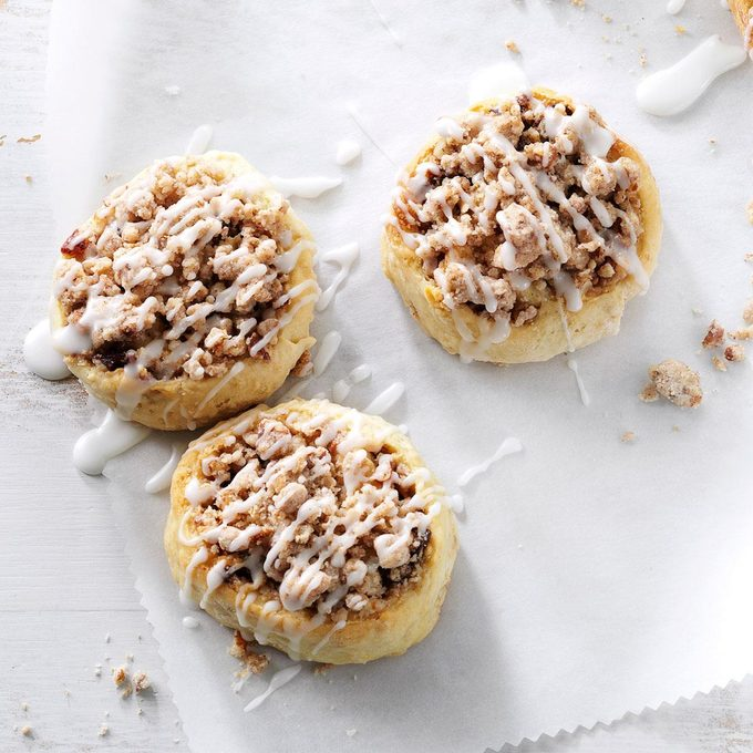 Cherry Pecan Streusel Rolls Exps141688 Cw2376963d12 19 2bc Rms 1