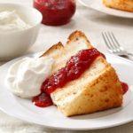 Cherry-Raspberry Jam