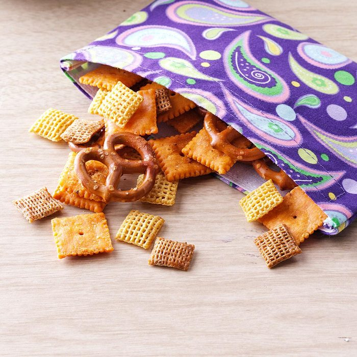 Chesapeake Snack Mix Exps86705 Sd2235819b06 20 1bc Rms