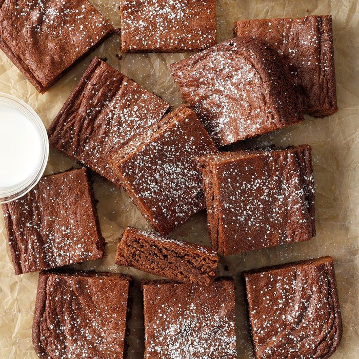 Chewy Brownies Exps Tohcom21 8410 B05 12 12b 2