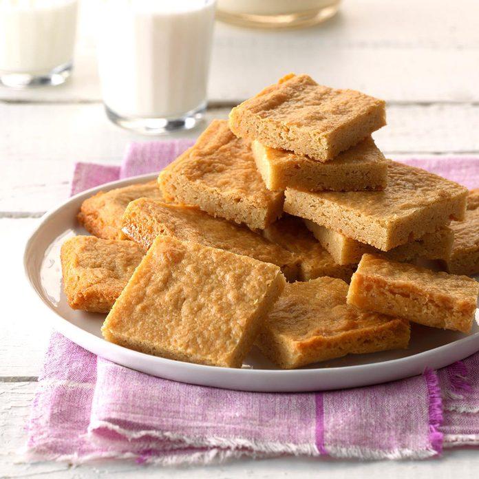 Chewy Peanut Butter Pan Squares Exps Bdsmz17 8623 C03 02 4b 5