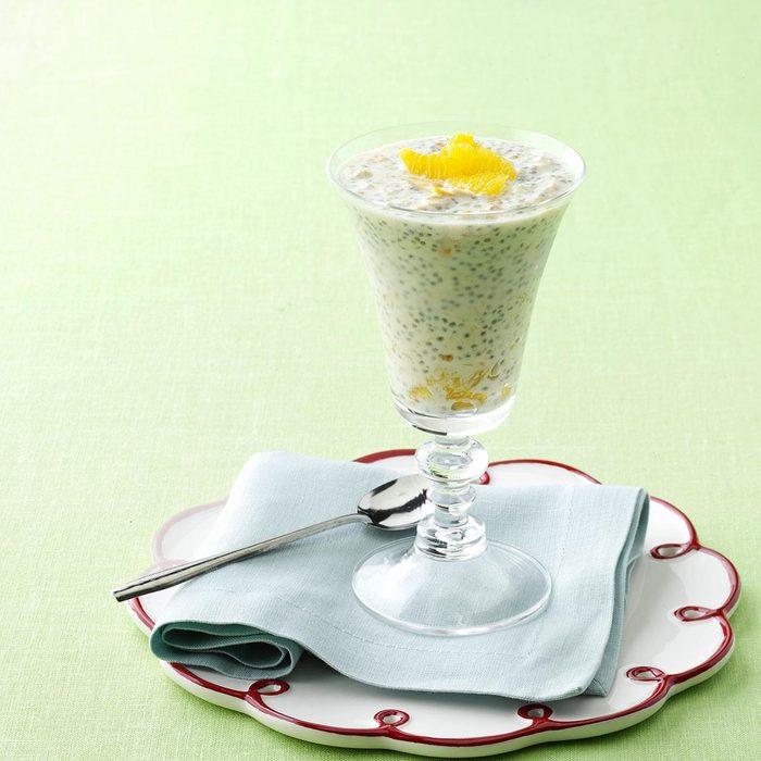 Chia Orange Yogurt Exps160588 Thhc2377565b08 24 4bc Rms