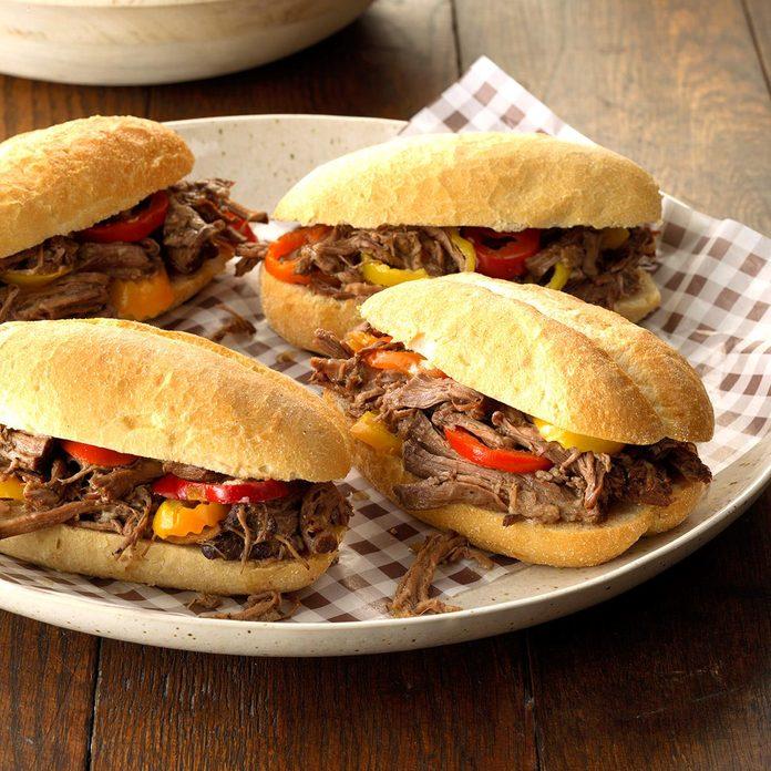 Chicago Style Beef Rolls Exps Scmbz18 163285 C01 03 5b 2