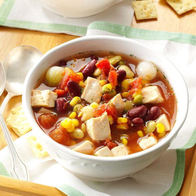 Chicken Bean Soup Exps22521 Lsc143267d10 01 1bc Rms 4