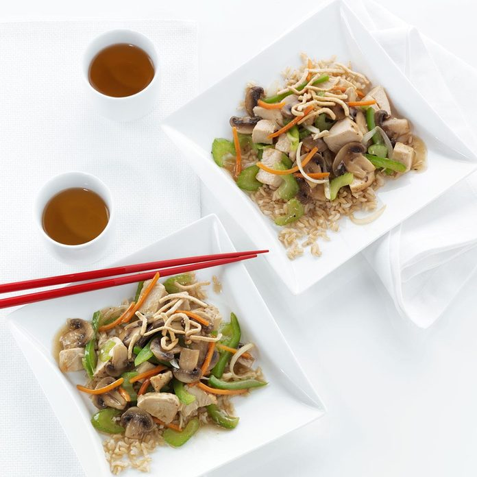 Chicken Chow Mein Exps91816 Thhc1997844a11 09 8bc Rms 2