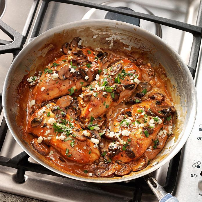 Chicken Marsala With Gorgonzola Exps140539 Th2237243c09 29 5bc Rms 2