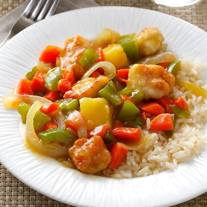 Chicken Pineapple Stir Fry Exps35416 Sd143204b12 06 3bc Rms 5