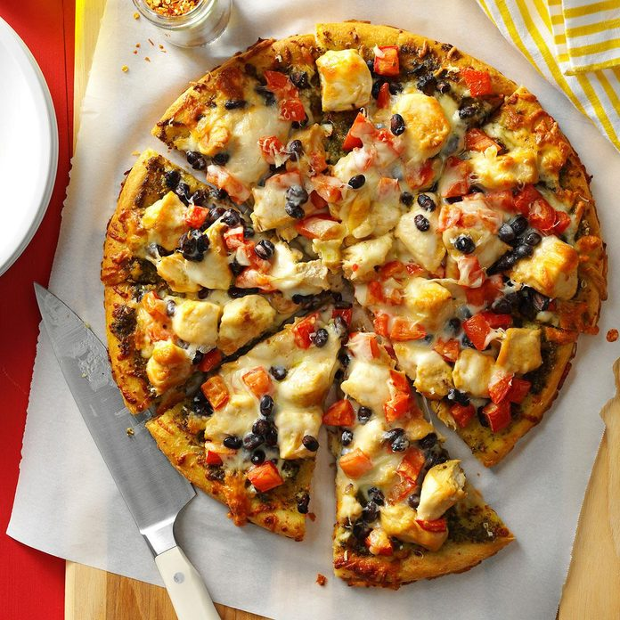 Chicken Pizza Exps30800 Fm143298b03 11 8bc Rms 4