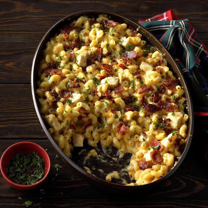 Chicken Ranch Mac Cheese Exps Hpbz18 151889 C06 27 2b 8