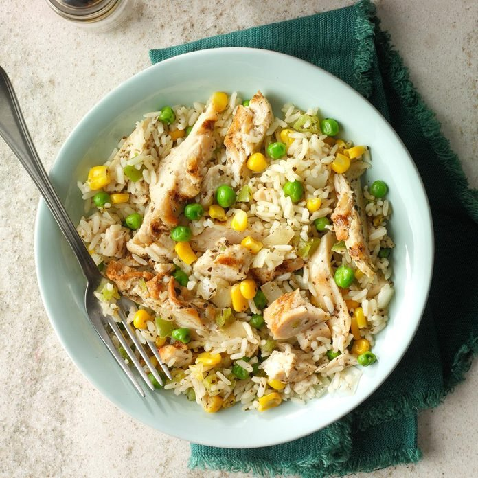 Chicken Rice Bowl Exps Dydap21 25774 B04 06 1b