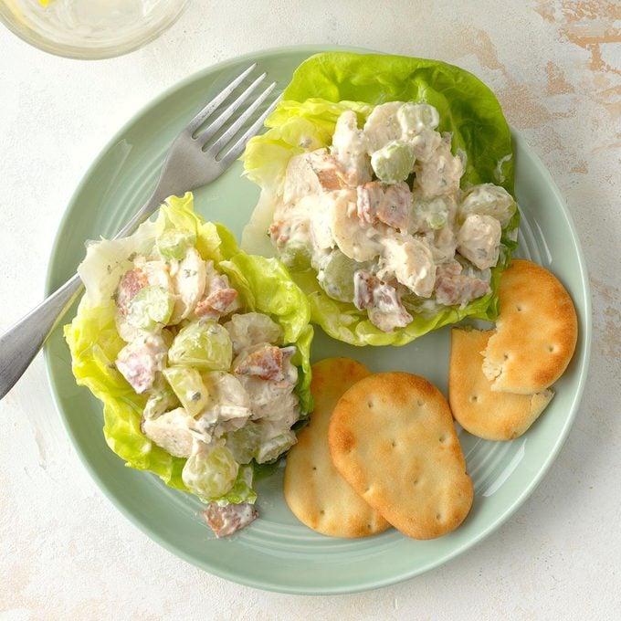 Chicken Salad Exps Tohpp19 3087 B08 27 2b 3