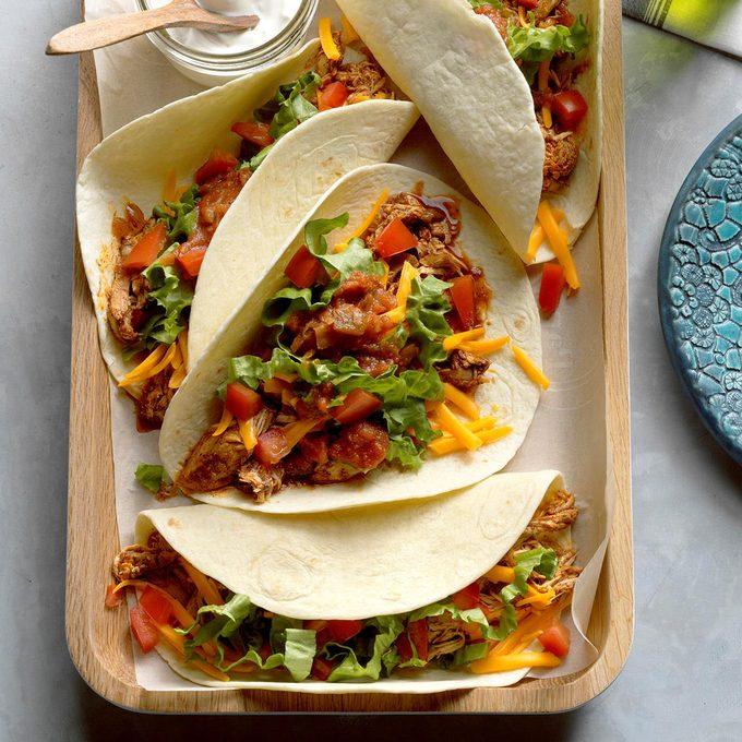 Chicken Soft Tacos Exps Scscbz17 32237 B03 08 4b 6