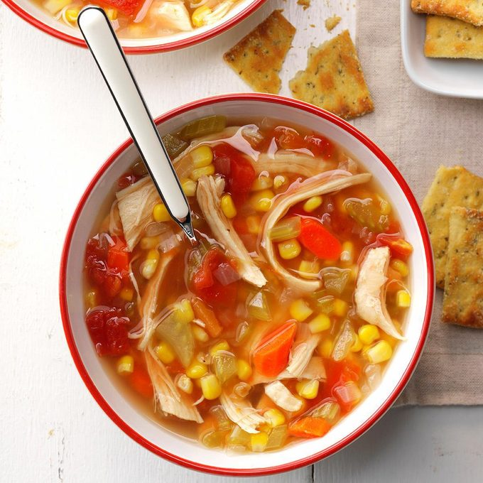 Chicken Vegetable Soup Exps Cf2bz19 14028 E12 13 1b 2