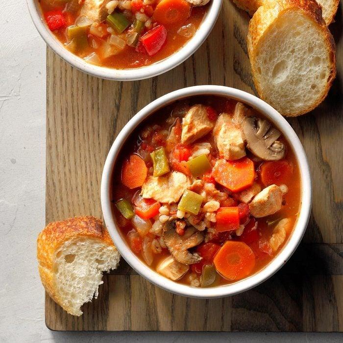 Chicken Veggie Soup Exps Scbz1806 41334 E06 28 4b 6