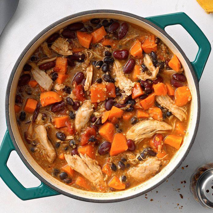 Chicken And Sweet Potato Chili Exps Dodbz20 136510 B07 28 1b 5