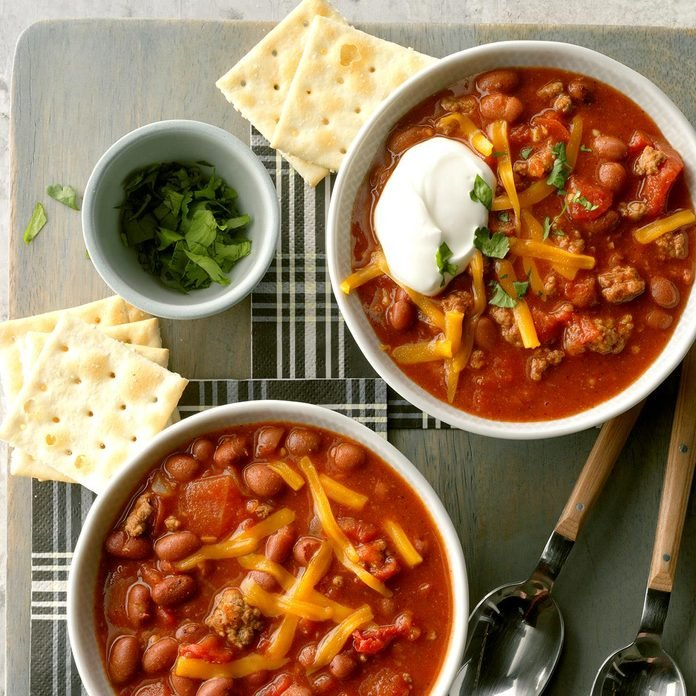 Chili For Two Exps Cf2bz20 17033 B12 04 6b 2