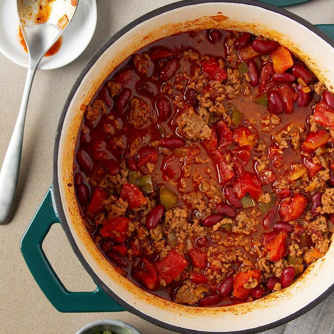 Chili Con Carne Exps Ft20 2556 F 0429 1 Home 2