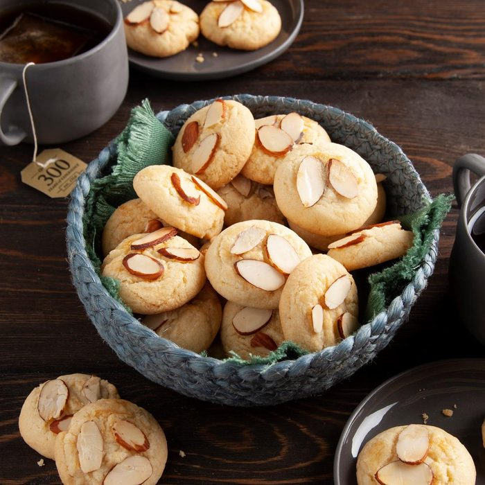Chinese Almond Cookies Exps Ft21 20071 F 0115 1