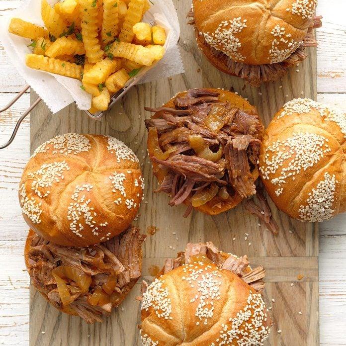 Chipotle Beef Sandwiches Exps Hscbz19 40901 B07 18 2b 5