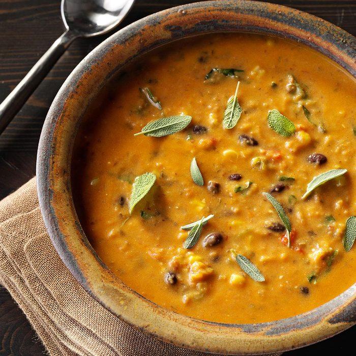 Chipotle Butternut Squash Soup Exps36588 C2225182b07 14 3bc Rms 9