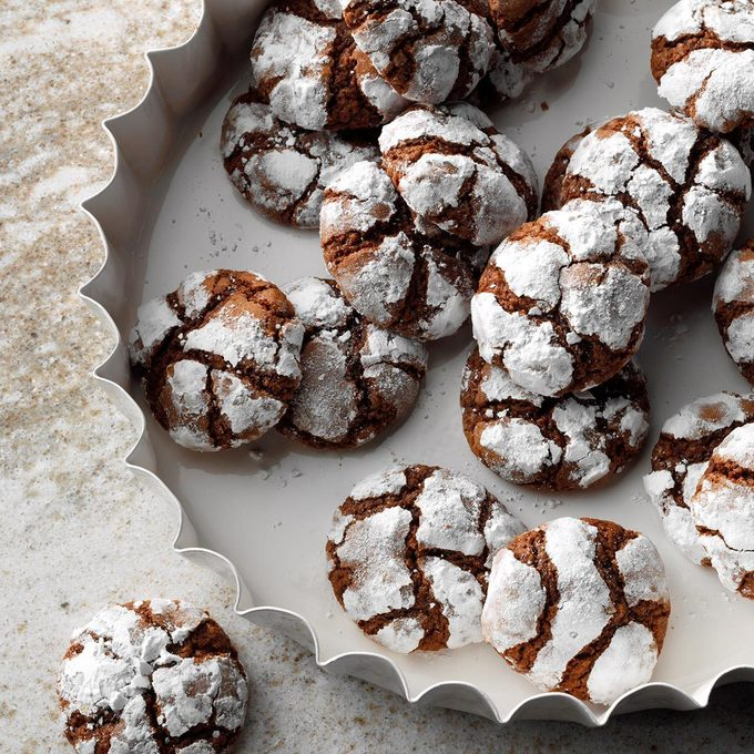 Chipotle Crackle Cookies Exps Fbmz19 159880 E05 03 4b 7