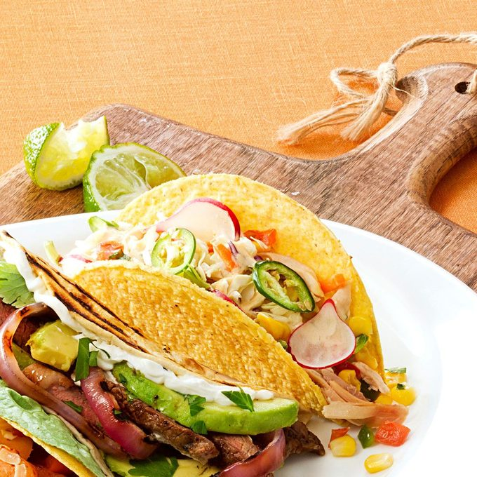 Chipotle Ranch Chicken Tacos Exps165209 Sd2856494c12 10 2bc Rms 3