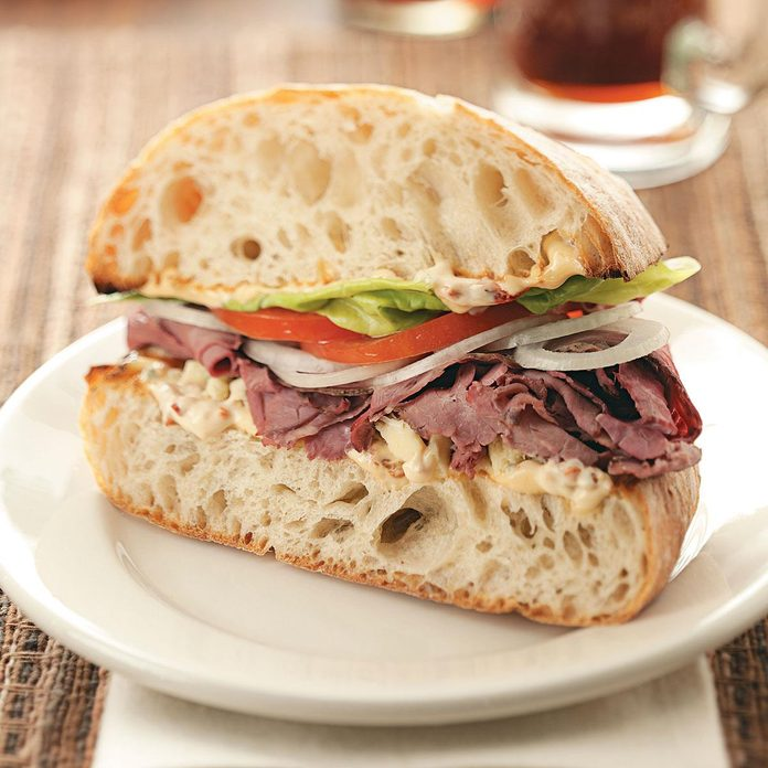 Chipotle Roast Beef Sandwiches Exps47889 Sd1785603d31a Rms 2