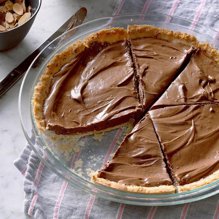 Chocolate Almond Silk Pie Exps Cmz18 7805 B10 20 3b 9