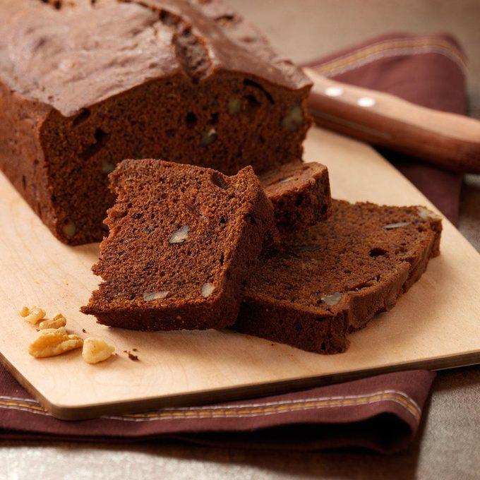 Chocolate Banana Bread Exps13873 Th Cw1973175d03 2b Rms 3