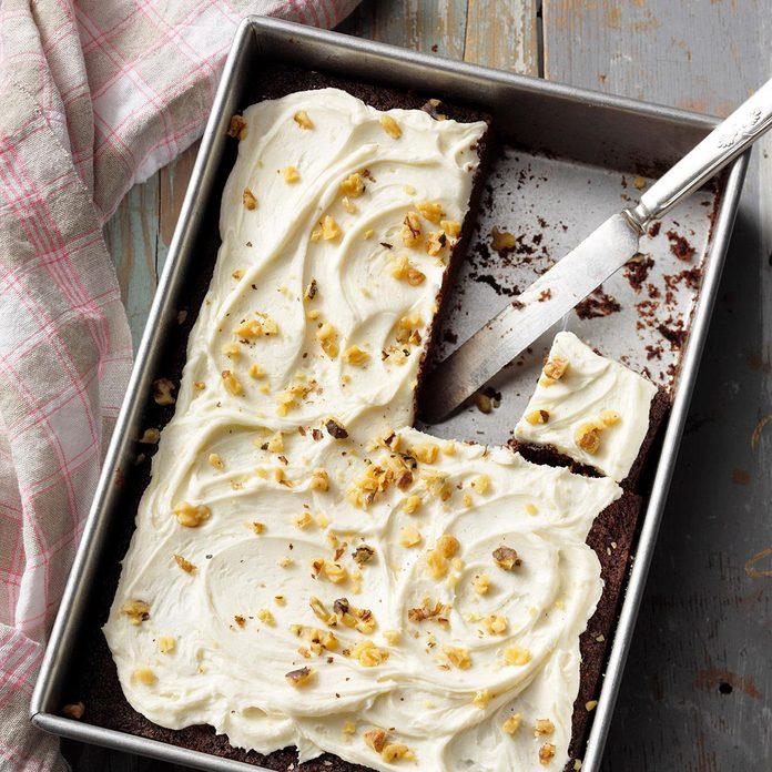 Chocolate Beet Cake Exps Fttmz18 18677 B11 15 3b 5