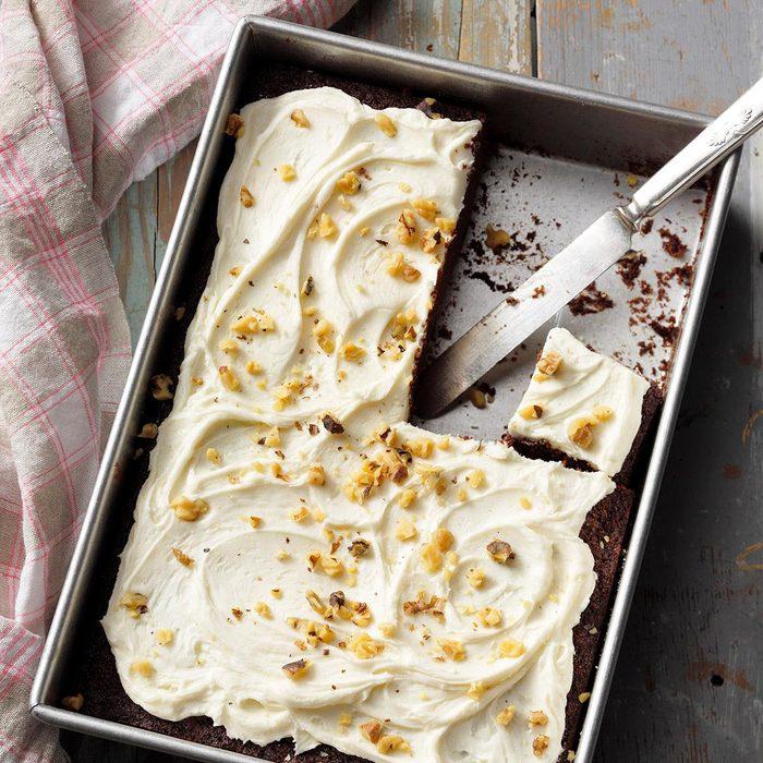 Chocolate Beet Cake Exps Fttmz18 18677 B11 15 3b 7