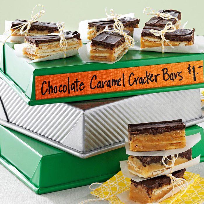 Chocolate Caramel Cracker Bars Exps159090 Th2379800a04 27 3b Rms 4
