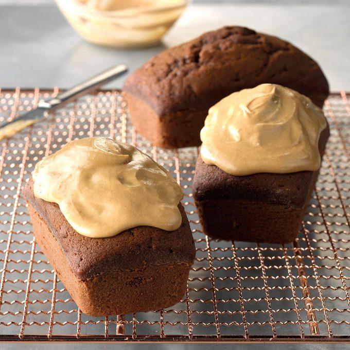 Chocolate Chai Mini Loaves Exps Sdas18 42314 C04 04  2b 9