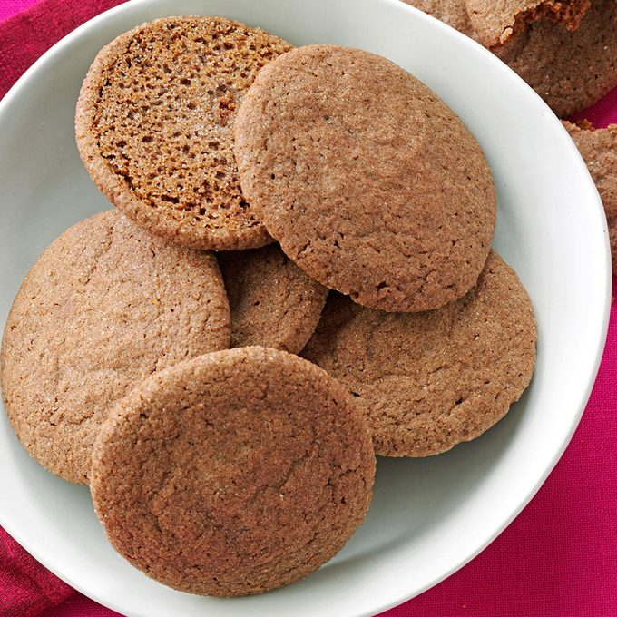 Chocolate Chai Snickerdoodles Exps160416 Th132767d05 03 3bc Rms 4