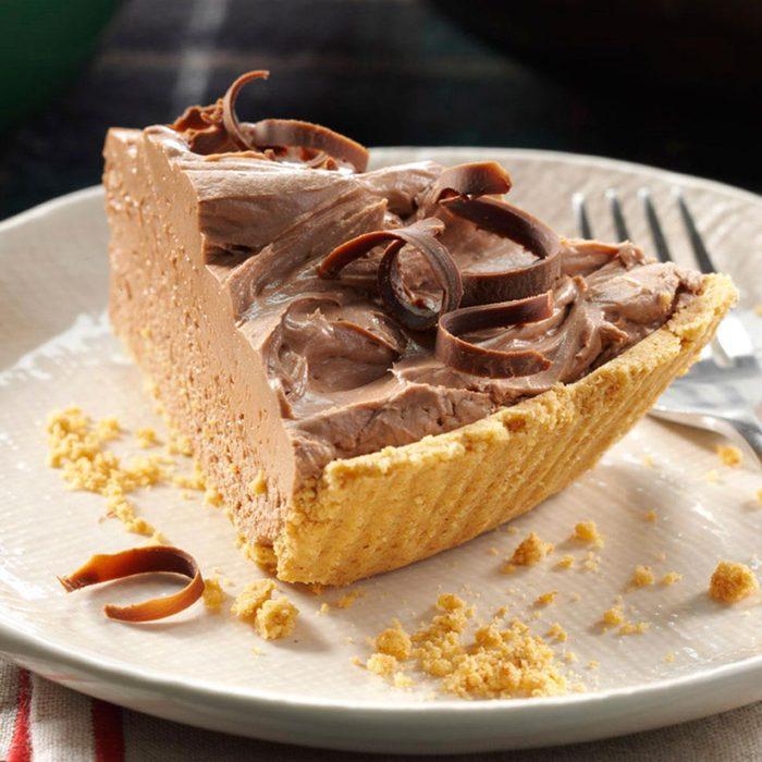 Chocolate Cheesecake Pie Exps22146 Sd142780b08 14 9b Rms