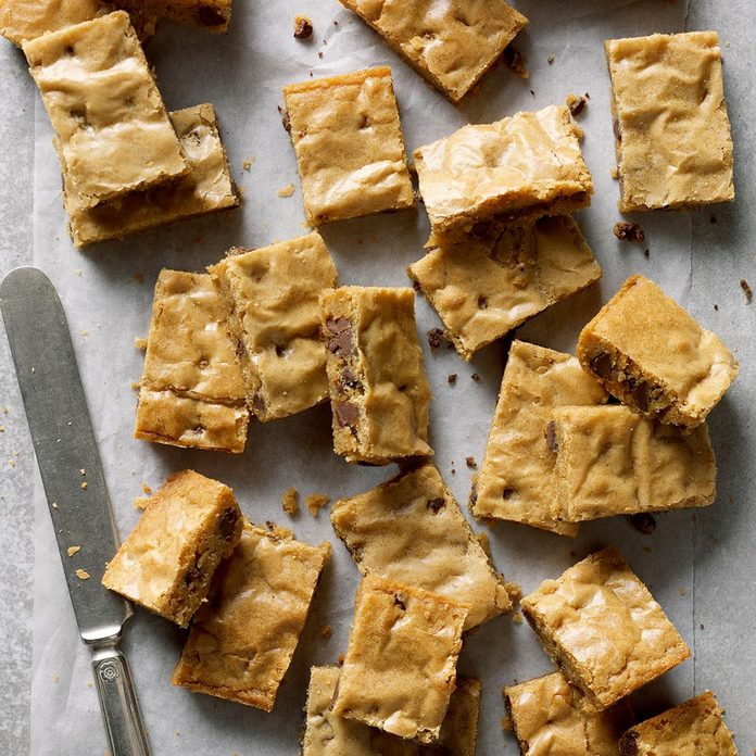 Chocolate Chip Blondies Exps Cmz18 10578 B10 20 6b 13