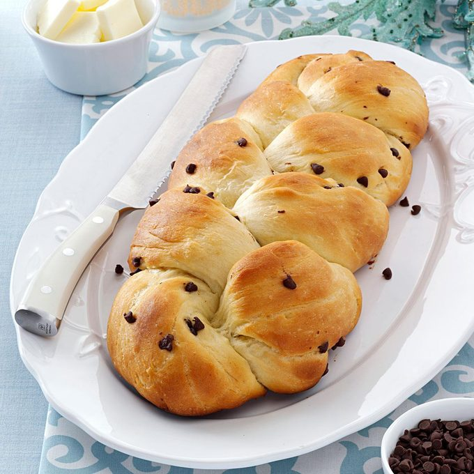 Chocolate Chip Challah Exps137616 Thca2449046a02 03 9b Rms 1