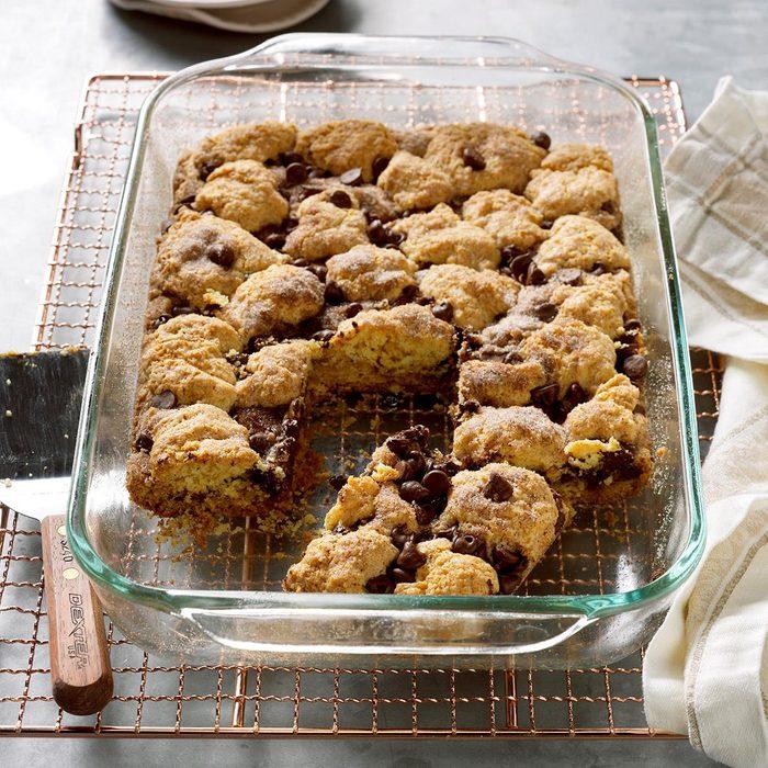 Chocolate Chip Coffee Cake Exps Cmz18 10076 B10 20 5b 5