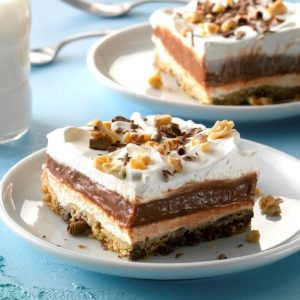 100 Father's Day Desserts Your Dad Will Love