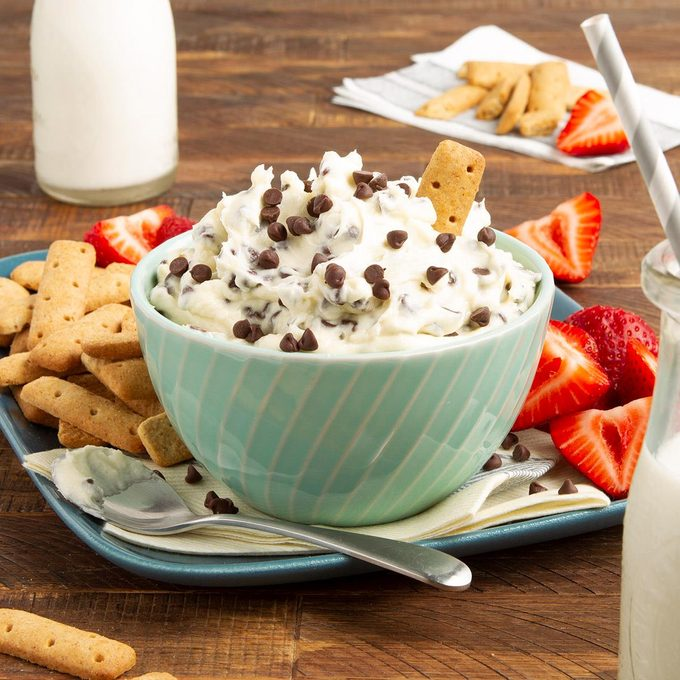 Chocolate Chip Dip Exps Ft21 45609 F 0707 1 5