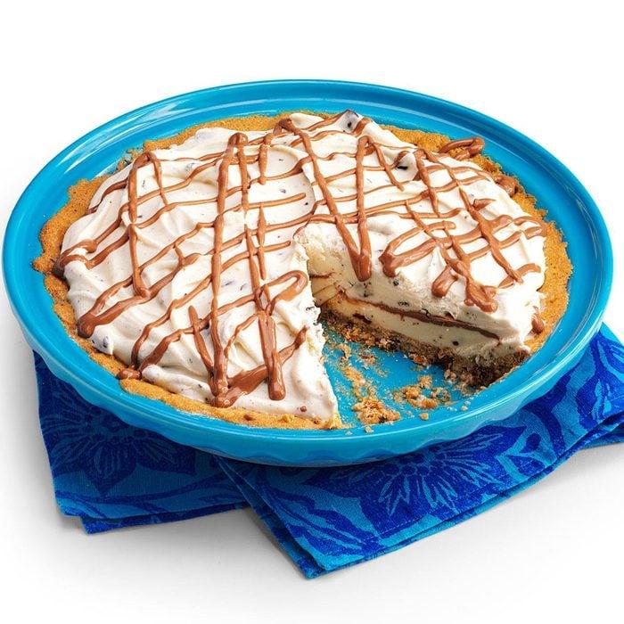 Chocolate Chip Ice Cream Pie Exps36011 Sd2401786b02 21 3bc Rms
