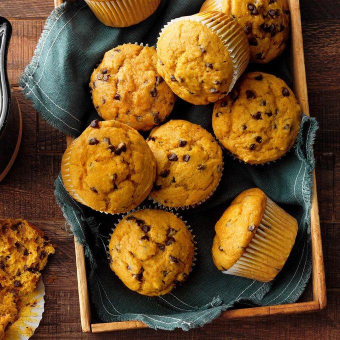 Chocolate Chip Pumpkin Muffins Exps Pcbz20 36761 E02 25 1b