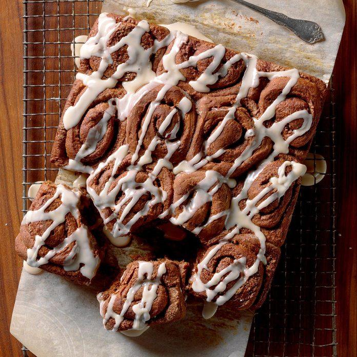Chocolate Cinnamon Rolls With Icing Exps Thca18 34732 B11 02 3b 2