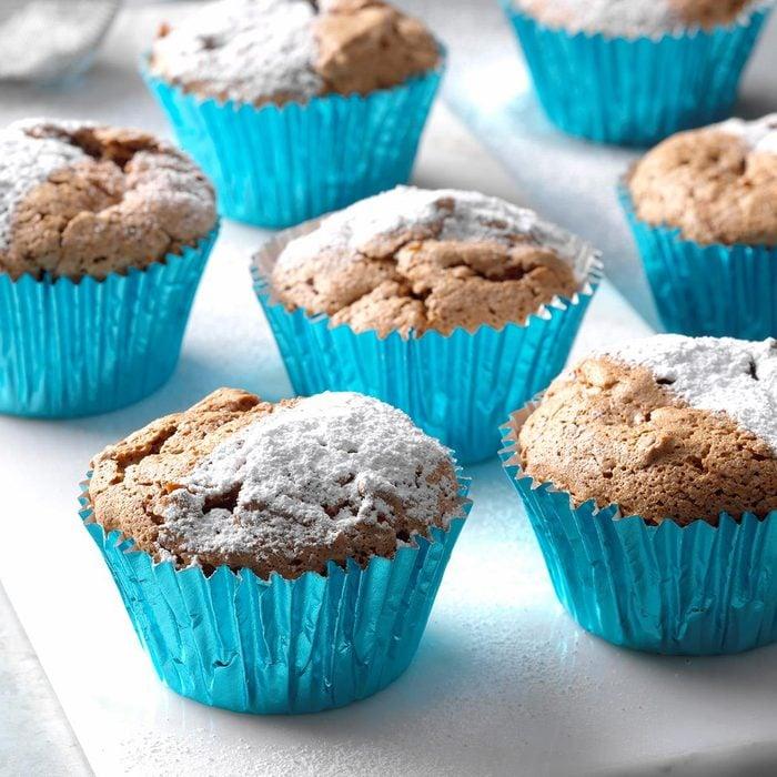 Chocolate Coconut Angel Cupcakes Exps Hcka19 19867 B10 17 1b 4