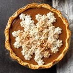 Chocolate Cream Pie Exps Ppp18 13037 B05 15 6b 3