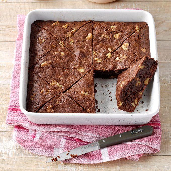 Chocolate Fudge Brownies Exps Tohcom21 2052 B05 12 14b 2