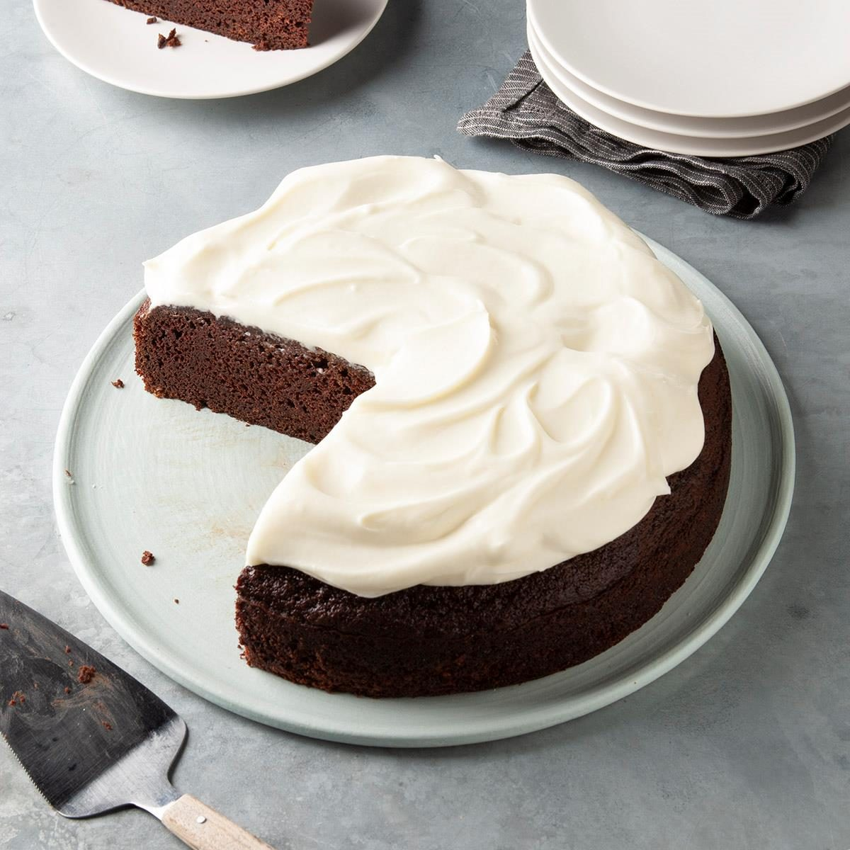Chocolate Guinness Cake Exps Ft19 74724 F 1023 1 3