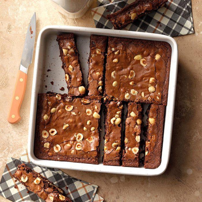 Chocolate Hazelnut Brownies Exps Fbmz21 50064 B05 07 4fbmz21 39439 B05 07 8b